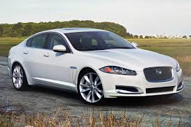 jaguar car iphone wallpaper free hd jaguar car wallpapers download