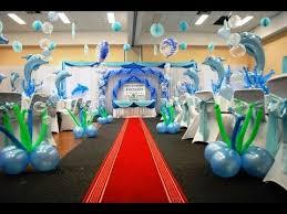 s u0026s event specialists balloon decorations u0026 birthday decorations