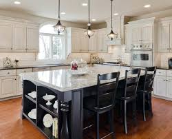 Modern Island Lighting Fixtures Lovely Island Lighting Fixtures Drop Lights For Kitchen Island