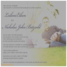 Lds Wedding Invitations Wedding Invitation Lovely Wedding Invitations Provo Utah Wedding