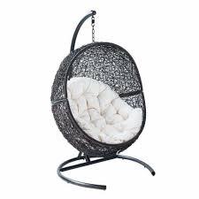 chaise boule délicieux chaise boule great chaise suspendue ikea le fauteuil uf