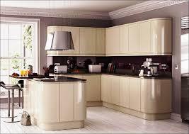 Ikea Kitchen Cabinet Pulls Ikea Kitchen Cabinet Doors Home Ikea Kitchens Metod Kitchen