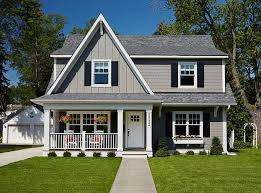 best 25 cape cod exterior ideas on pinterest cape cod houses