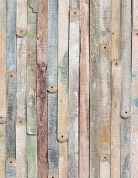 komar mural vintage wood 4 910
