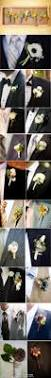 22 best corsages images on pinterest prom flowers wrist corsage