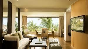 modern luxury accommodation the westin resort nusa dua bali