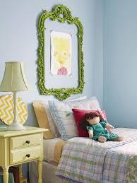 376 best kid bedrooms images on pinterest child room bedrooms
