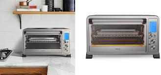 Hamilton Beach 6 Slice Convection Toaster Oven Home 6 Slice Convection Toaster Oven Review 9to5 Appliances