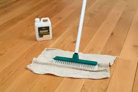 To Clean Laminate Floors How To Clean Your Solid Hardwood Floor U2014 Junckers