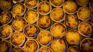 cuisine portugal top 10 portuguese dishes for foodies condé nast johansens