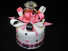 circo u0027s pastry shop brooklyn custom wedding cakes delivered in