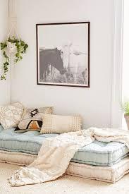 Decorating Hacks Interior Design Maxresdefault Very Easy Diy Dorm Home Decor Hacks