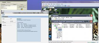 drive not accessible host drive not accessible windows 7 help forums