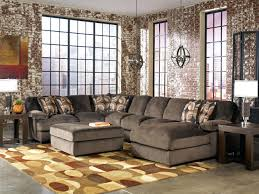 quality sectional sofa brands canada es good best 2017 13226