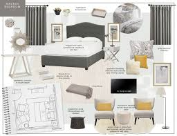 interior layout interior design board layout interior design concept board