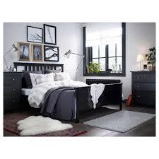 black furniture bedroom set last chance queen bedroom sets ikea black furniture 2018 with