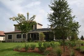 uf ifas extension florida friendly landscaping program yard
