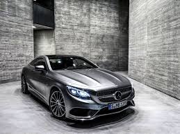 best class of mercedes best cars for total poseurs top 10