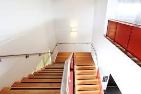 U Stairs Design Beautiful U Stairs Design Scissor Stairs Ebizby Design