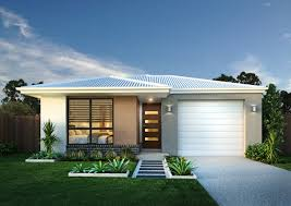 home designs brisbane qld house plans for luxury homes by unitol gold coast brisbane