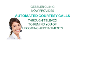 gessler clinic winter haven clinic with comprehensive health care
