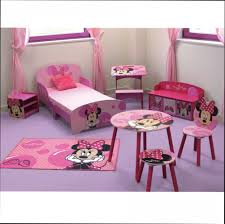 chambre fille minnie chambre minnie bebe gallery of minnie mouse box with chambre