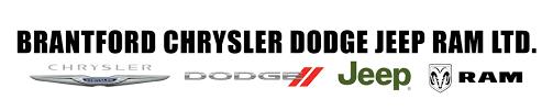 dodge jeep logo autism speaks canada walk brantford 2017 2017 walk