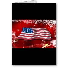 patriotic christmas cards usa greeting cards christmas cards usa christmas lights card and
