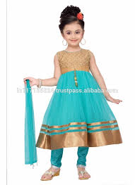 latest party wear dresses for girls latest party wear dresses for