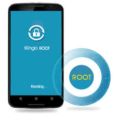 king android root how to root android with kingo android root ebook http www