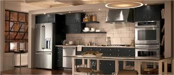 modern kitchen appliances kitchen appliances bundles best 25 kitchen appliance package