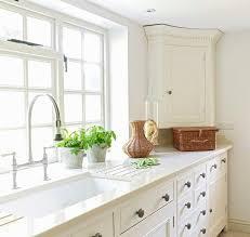 Kitchen Corner Wall Cabinet 66 Best Kitchen Images On Pinterest Home Kitchen And Architecture