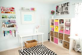 office organize 25 best small office organization ideas on