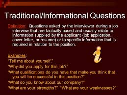 tell about yourself job interview job interviews job interview definition a meeting between the