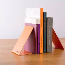 Book End Jeri U0027s Organizing U0026 Decluttering News 7 Bookends Going Beyond