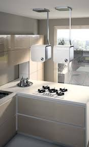 Kitchen Ventilation Design by 300 Best Elica Design Fabrizio Crisà Images On Pinterest