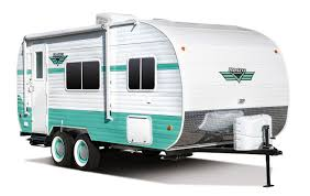 camper trailer retro with awesome images in canada agssam com