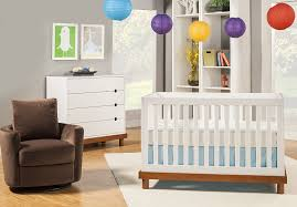 amazon com baby mod olivia 3 in 1 convertible crib with toddler