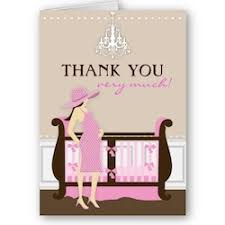Thank You Note After Dinner Party - thank you quotes and sayings