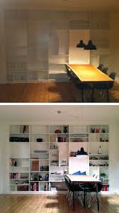 23 best ikea images on pinterest ikea billy bookcase built in