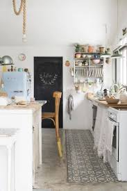 a bunch of ideas for decorating above kitchen cabinets oaksenham