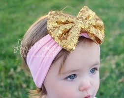 baby headwraps baby wrap etsy