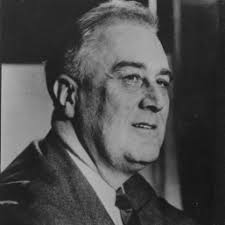 fdr thanksgiving proclamation information school of