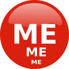 Me Me Me Me - me me me clip art at clker com vector clip art online royalty