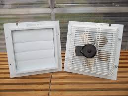 greenhouse thermostat fan control greenhouse ventilation the greenhouse gardener