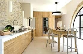 habillage mur cuisine habillage mur cuisine habillage mur cuisine en intacrieur