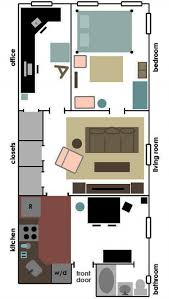 home design furniture layout apartment striking apartment furniture layout images design