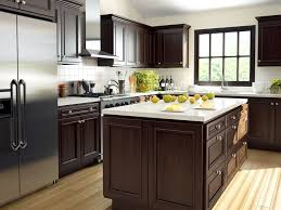 Kitchen Cabinet Refacing Kits Of Late Modern Kitchen Cabinet Refacing Kits Kitchen Cabinet