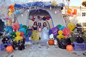 candyland party ideas candyland party decorations ideas candy land tent w decoration