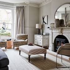 neutral living room decor neutral living room ideas ideal home